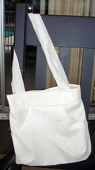 Sept Bag 2