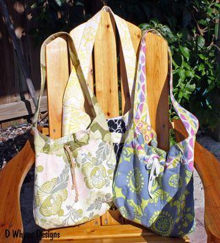 Lella Bag All 3