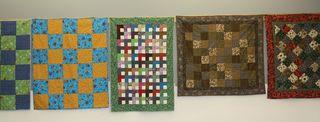 Quilts Jan 2