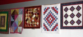 Quilts Jan 3