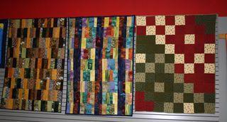 Quilts Jan 4