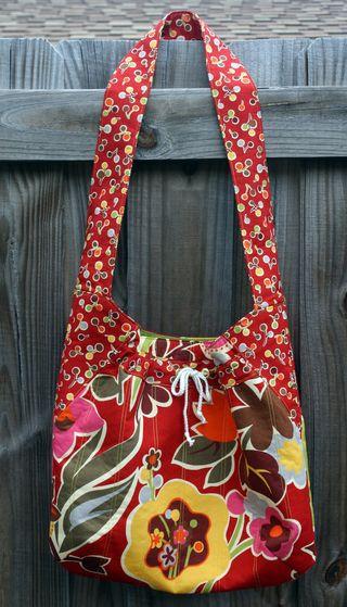 Lella Bag Oz