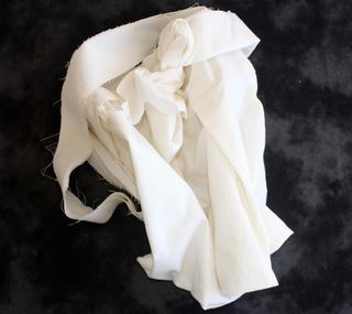 Muslin for Bag April