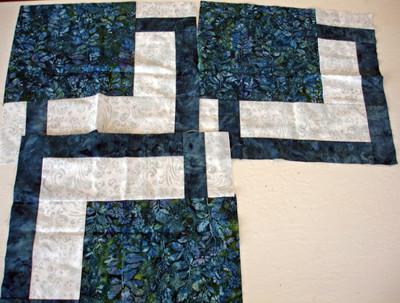 3_quilt_blocks
