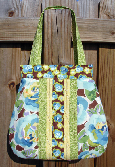 Blue_patchwork_rounded