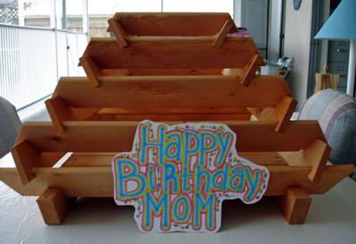 Birthday_planter