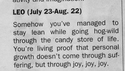Joe_horoscope