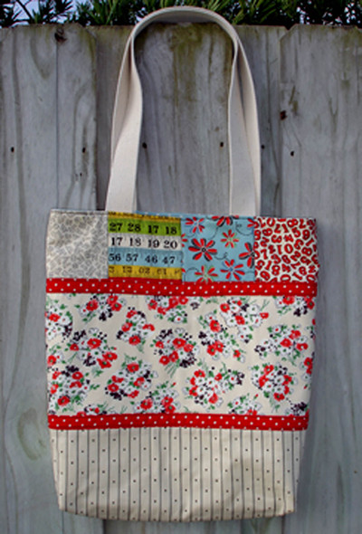 Abc_tote_bag