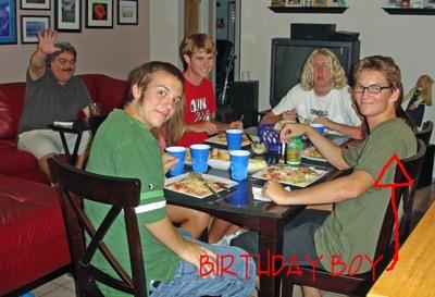 Ah_birthday_dinner_boy