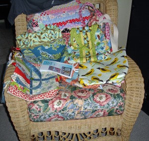Bags_on_chair