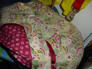 Dh_closet_bag