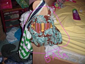 Lh_bed_bag