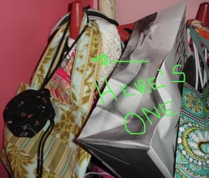 Lh_room_green_bag