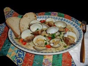 Drunken_clams
