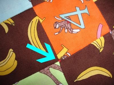 Monkey_quilt_tacking_stitch