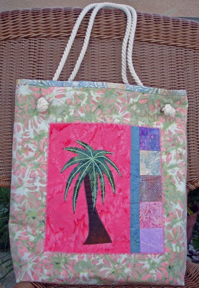 Tropical_tote_all