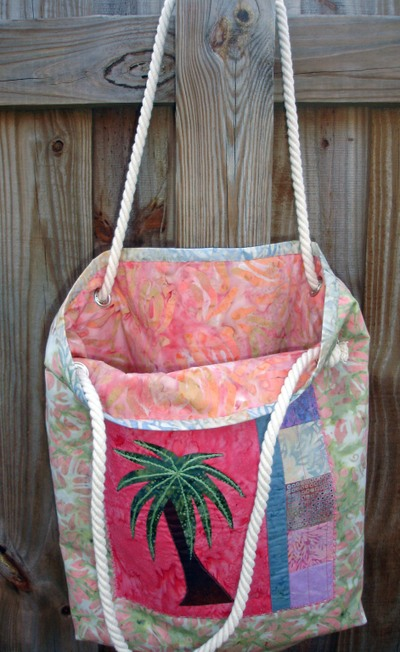 Tropical_tote_inside