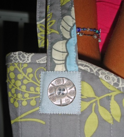 Gray_blue_bag_strap