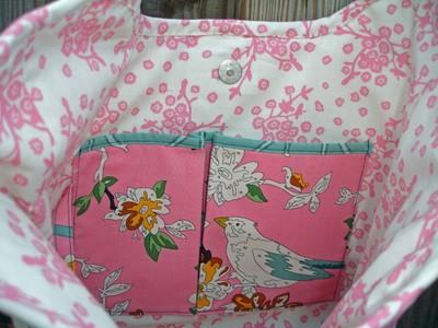 Lh_bird_bag_inside