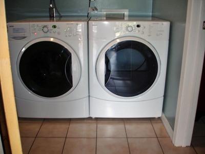 Laundry_room_6