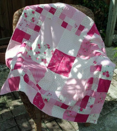 Pink_for_girls_quilt