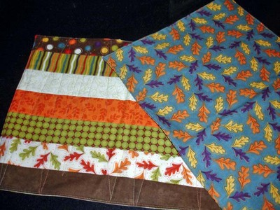 2_fall_placemats