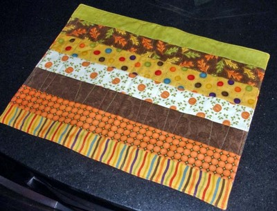 Fall_placemats