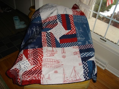 Dad_christmas_quilt