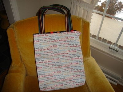 Dick_and_jane_tote
