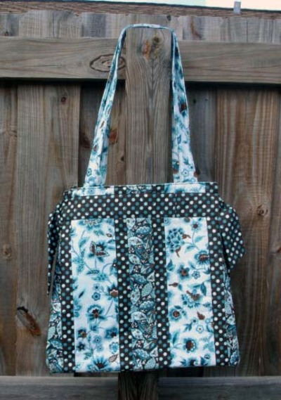 Blue_brown_tote_all