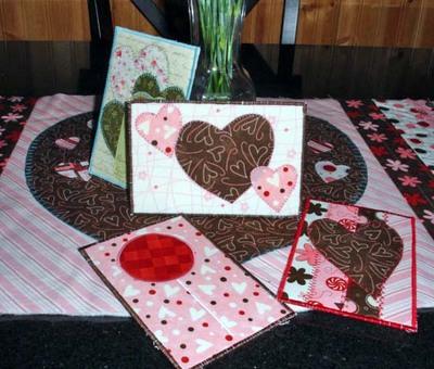 Valentine_cards_2