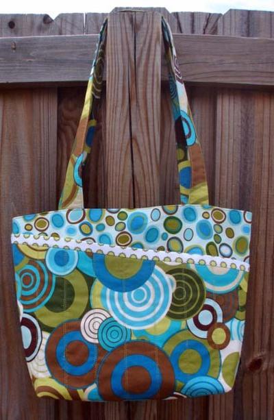 Pocket_bag_funky