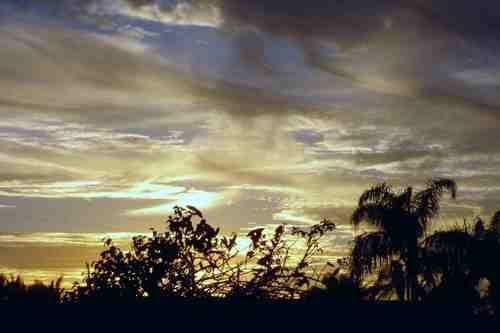 Ah_sunset_1
