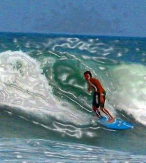 Ah_surfing_photoshop