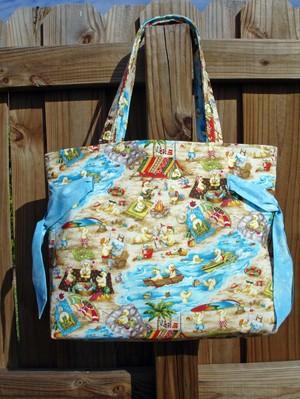 Beach_bag_1