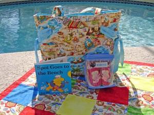 Beach_bag_loot