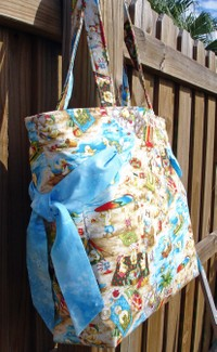 Beach_bag_side_1