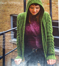 Cable_sweater_mag_photo_1