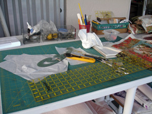 Cutting_table