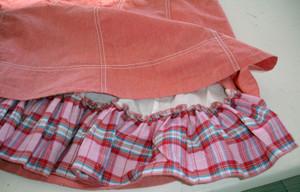 Dress_ruffle_1