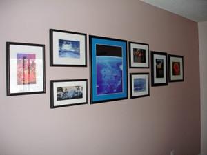 Family_rm_photo_wall