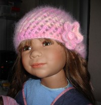 Knit_baby_hat1