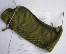 Knitting1_1