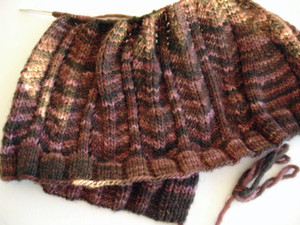 Knitting_flop