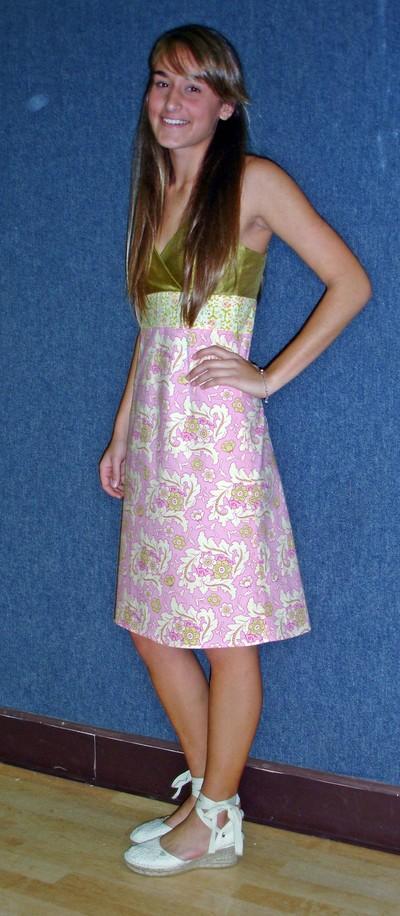 Lh_dress_2