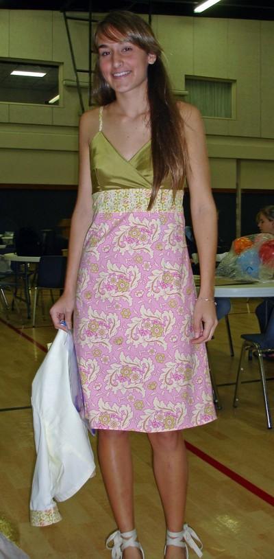 Lh_dress_judging