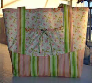 Lh_pink_green_bag