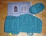 Mf_knitting