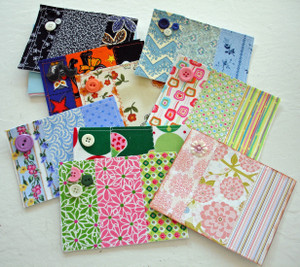 Notecards_from_karyn