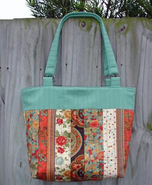 Order_purse